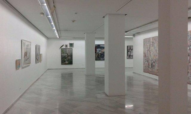 Exposición