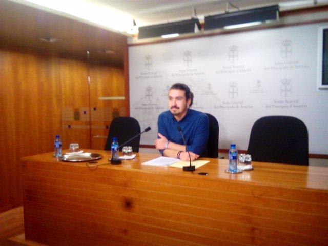 Andrés Fernández Vilanova