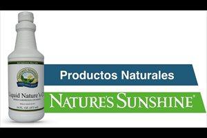 La lealtad hacia la marca por parte de los distribuidores de Nature's Sunshine Colombia