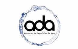 Asociación de Deportistas de Agua