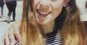 Localizan en San Sebastián a la adolescente desaparecida en Barcelona