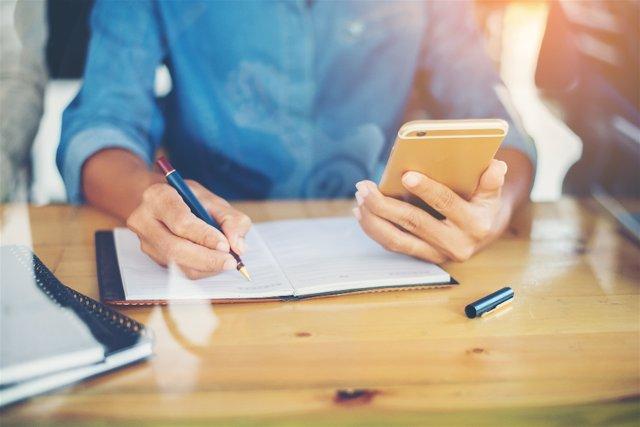 Aumenta el número de profesionales dedicados al Marketing Digital