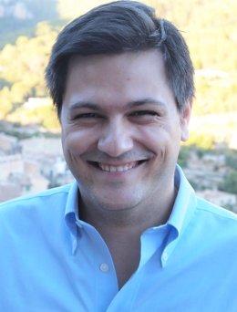 Álvaro Berbís