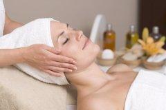 ¿Cuáles son los principios activos mejores para nuestra piel?