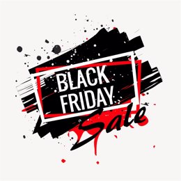 Black Friday ya está aquí