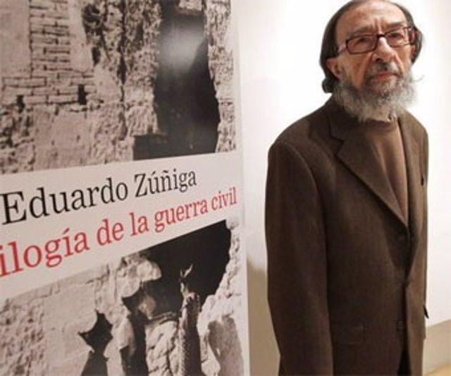 JUAN EDUARDO ZUÑIGA
