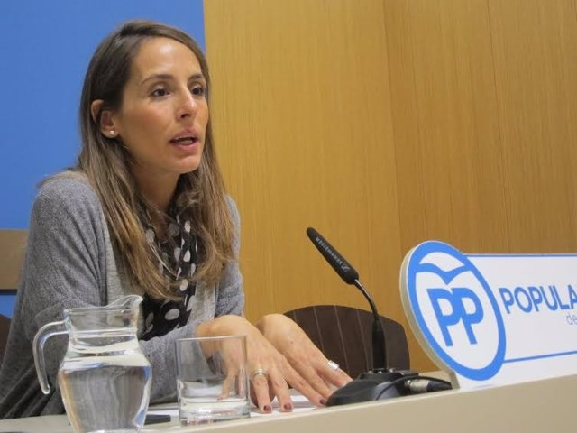 María Navarro