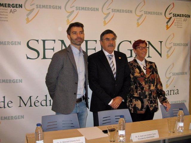 SEMERGEN Solidaria