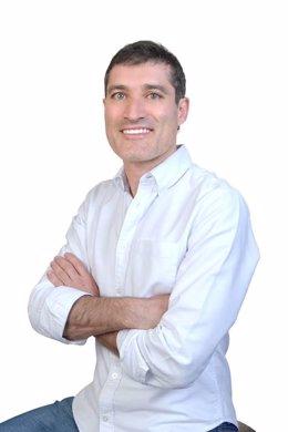 Vicente Ferrio