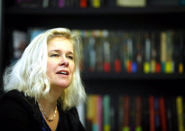 Entrevista con Laura Cumming por su libro Velázquez desaparecido