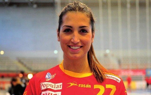 Lara González