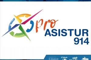 Ministerio de Turismo de El Salvador lanza Call Center para asistencia a turistas