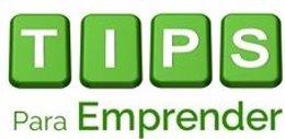 Tips para Emprender