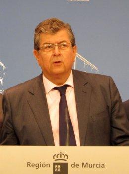 Ramón Madrid