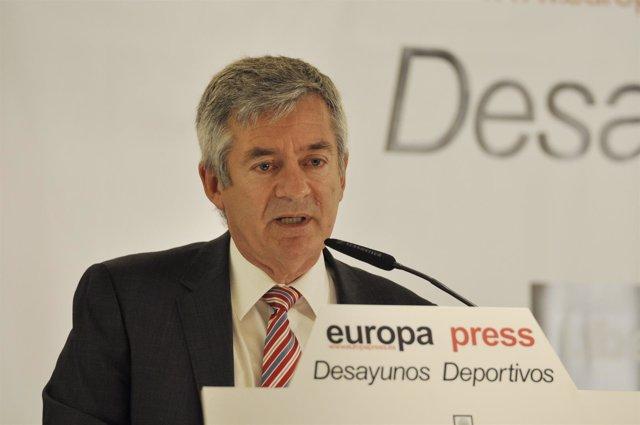 Fernando Carpena.