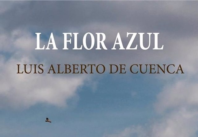 'La Flor Azul'