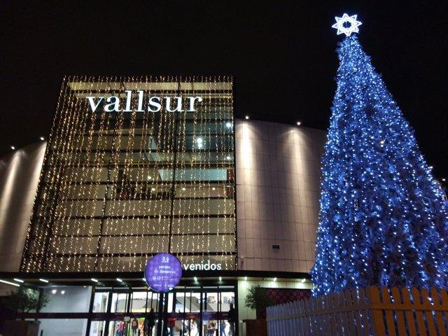 Navidad Vallsur