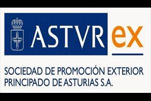 Asturex organiza una misión comercial a Uruguay y Paraguay para el sector de la construcción y auxiliar