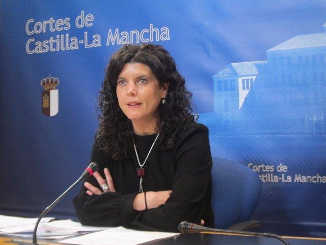 Josefina Navarrere