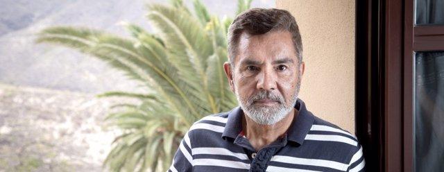 José Miguel Rodríguez Fraga