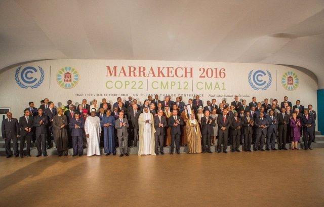 La comisi n de exteriores del congreso aprueba ratificar for Educacion exterior marruecos
