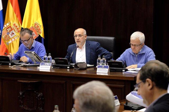 Asamblea de Alcaldes