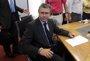 Foto: El juez de Púnica accede a la petición de Granados y le llama a declarar el 11 de enero