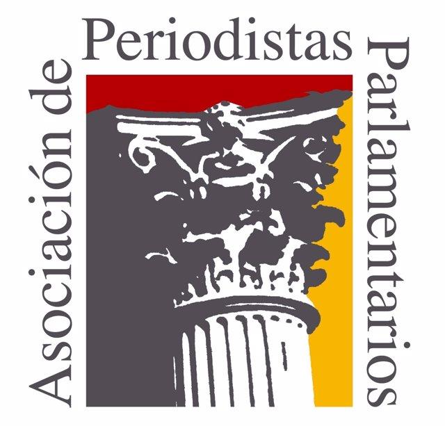 Asociación De Periodistas Parlamentarios (APP)