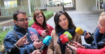 Extremadura convocará un mínimo de 300 plazas de Secundaria en 2017