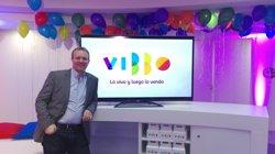 Vibbo obre locals a Barcelona i Madrid per provar els productes abans de comprar-los (VIBBO)