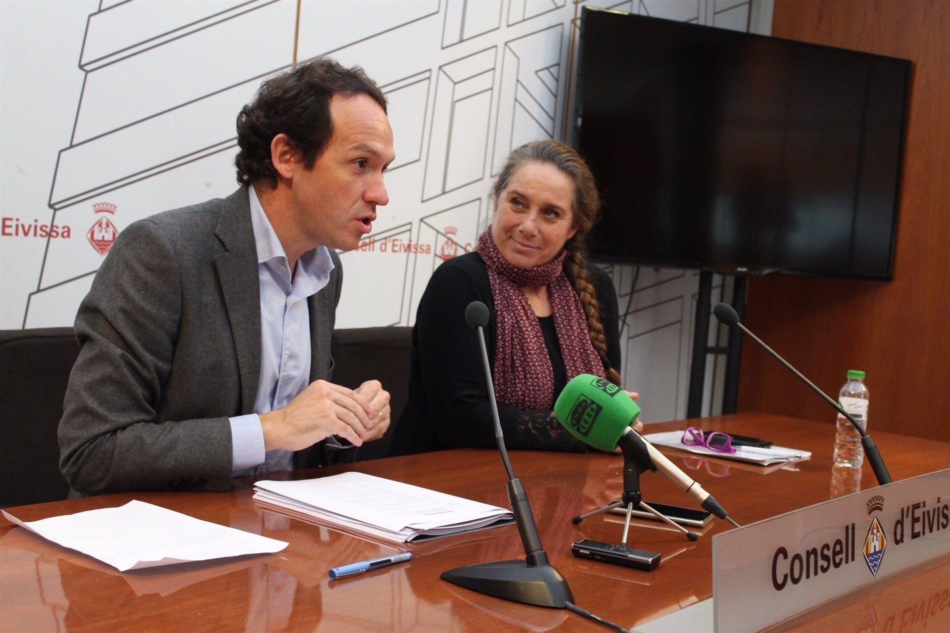 Las ayudas al alquiler se incrementan un 88,3 por ciento en Baleares durante 2016