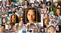 Amazon llança una IA de reconeixement facial per als desenvolupadors (AMAZON)