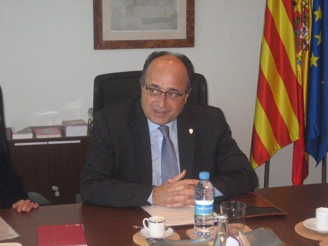 Jaume Amat