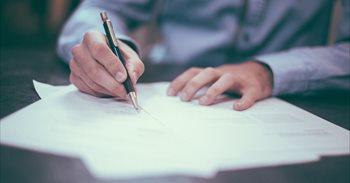 Aparecen nuevos documentos que demostrarían la negligencia del...