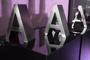 La Fundación ARCO concede los Premios