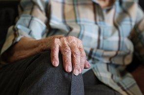 El origen del Parkinson puede estar en el intestino (PIXABAY)