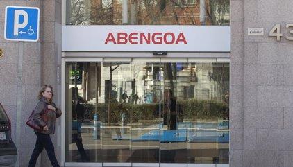 Once acreedores de Abengoa impugnan la homologación del acuerdo de refinanciación