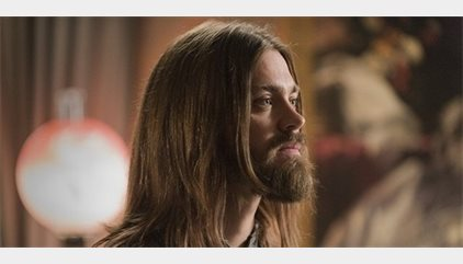 The Walking Dead: Tom Payne confirma la sexualidad de Jesús