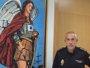 Foto: El plan director para la mejora de la seguridad llega a 132 colegios de Huelva
