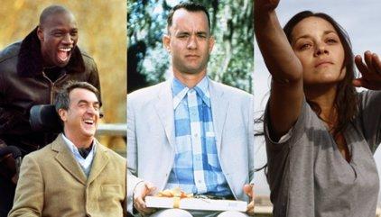 12 películas imprescindibles sobre la discapacidad