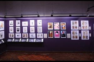Los 10 museos más peculiares de México