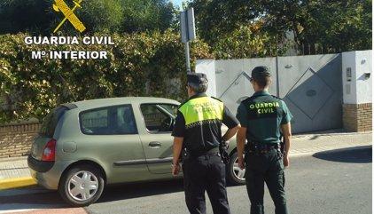 Policías y guardias civiles recelan de la derogación de la 'ley mordaza'