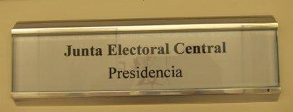 La Junta Electoral aboga por el voto por Internet para residentes en el extranjero como medida