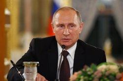 Putin confia que Trump,