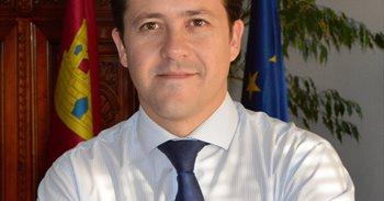 El alcalde de Seseña pide a la Junta abrir el consultorio de El Quiñón