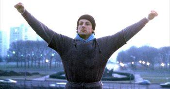 Rocky cumple 40 años: 10 cosas que (quizá) no sabías de la mítica cinta...