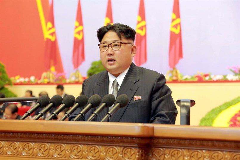 """Corea del Norte tilda de """"quimera"""" las sanciones unilaterales impuestas por Corea del Sur"""