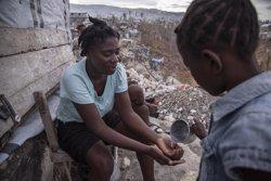 L'ONU demana 22.200 milions de dòlars per ajudar 92,8 milions de persones a 33 països el 2017 (UNICEF)