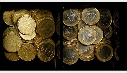 Limitar el pago en metálico a 1.000 euros, ¿una medida efectiva?