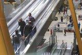 El 35% de los viajeros desconoce las coberturas que incluye su seguro de viaje, según Rastreator.com